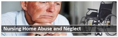 nursing home abuse ta personal injury attorney