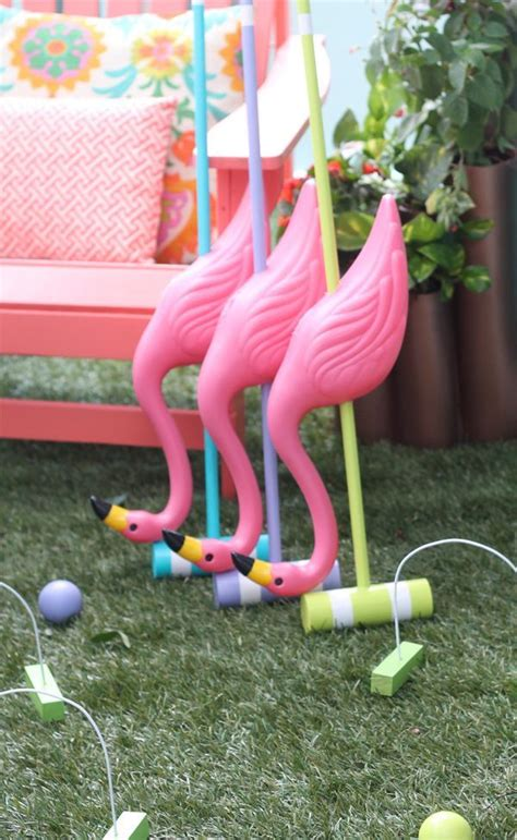 all things flamingo s rhiannon s interiors