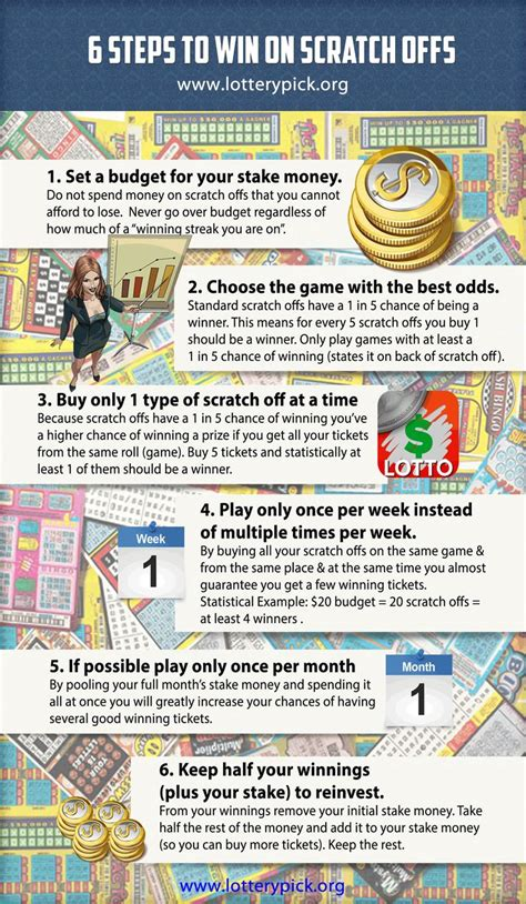 Best Way To Win Money On Scratch Offs - best 25 scratch off ideas on pinterest valentines card sayings diy valentine s art