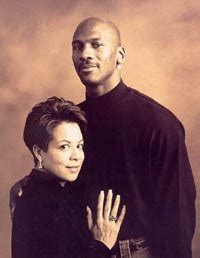 michael jordan ex wife juanita most expensive celebrity divorces celebrity couples