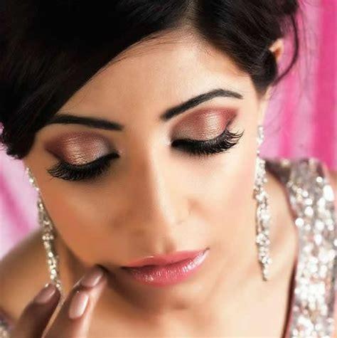 tips  great  lips  bridal makeup weddings