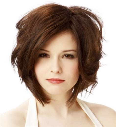 Bob hairstyles for curly thick hair bob hairstyle for curly thick