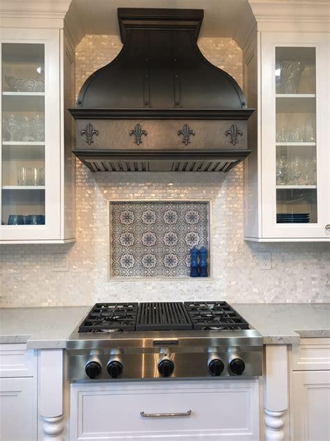 white pearl backsplash white pearl shell tile kitchen feature backsplash subway