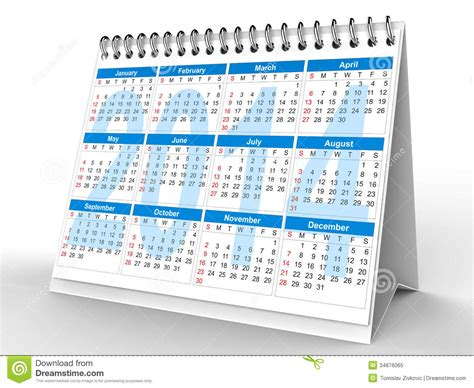 2014 desk calendar template 17 table calendar 2014 vector images free desk calendar
