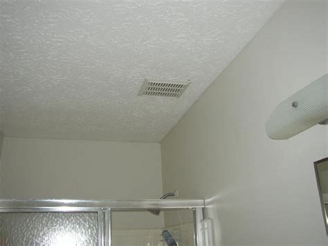 bathroom fan not vented outside air vents for bathrooms grihon ac coolers devices