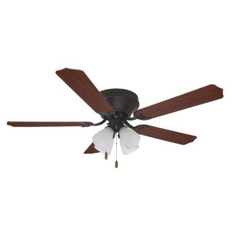 fans best price 6pk buy fan walmart canada