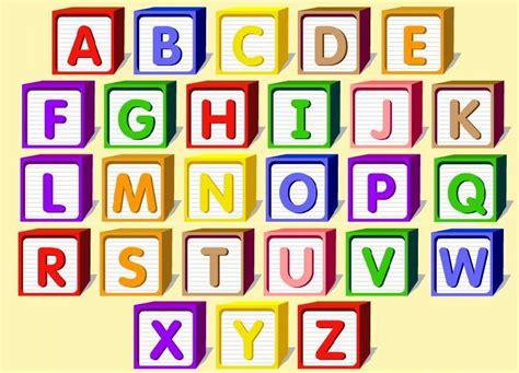 alimentazione podista l alfabeto podista podisticamente it