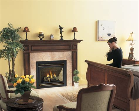 Fireplace Shoppe by Fireplaces Bellevue Fireplace Shop
