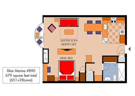 ilikai hotel floor plan ilikai hotel floor plan thecarpets co