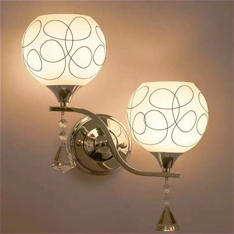 bedroom wall sconce lights overwhelming adjustable sconce lighting bedroom awesome bedroom wall sconces