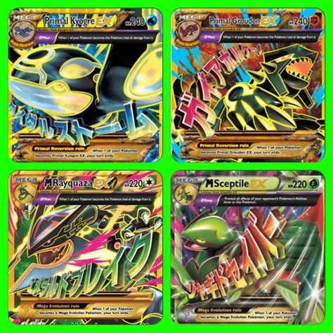 50 Ebay Gift Card For 45 - all x pokemon cards www imgkid com the image kid has it