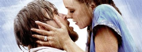 The Notebook Review And Trailer by The Notebook Available On Dvd Reviews Trailers