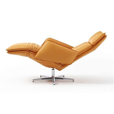 contemporary swivel recliner chairs best 25 contemporary recliner chairs ideas on pinterest