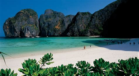 Worlds Best Beaches by Diving In Krabi S Ao Nang Diving Holidays Regaldive