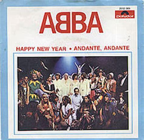 new year song translation abba articles at lyrics translations prevod pesama