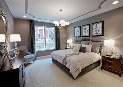 property brothers bedroom designs property brothers master bedroom designs www imgkid com the image kid has it