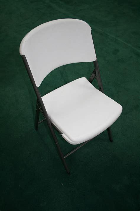 angled chair leg caps bar chair plastic chair leg end