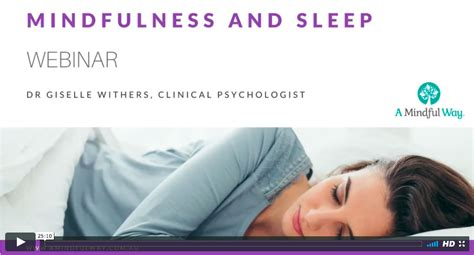 the mindful way to a s sleep discover how to use dreamwork meditation and journaling to sleep deeply and up well books mindfulness insomnia chronic fatigue stress anxiety