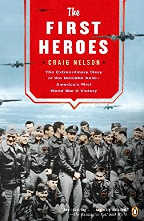 nelson s lost the extraordinary story of the lost chelengk books the heroes the extraordinary story of