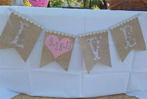 Wedding Banner Cricut by 16 Best Southern Blooms Rentals Images On