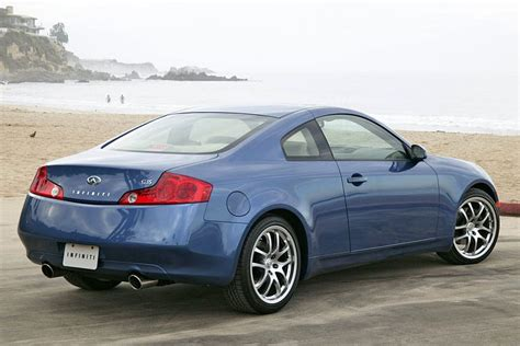 2005 infiniti g35x specs 2005 infiniti g35 reviews specs and prices cars