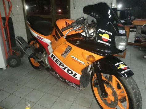 cbr 6oo 100 cbr 6oo honda cbr 600 fairings how to ride a