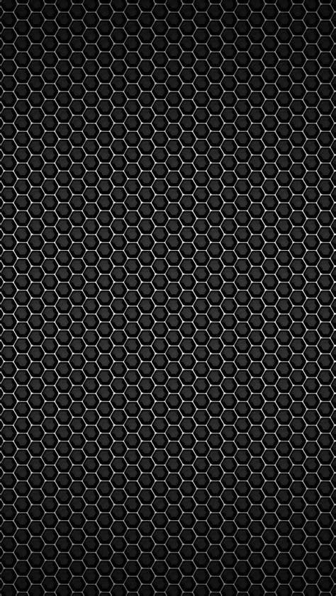 hexagonal pattern texture hexagon texture wallpaper wallpaper wide hd