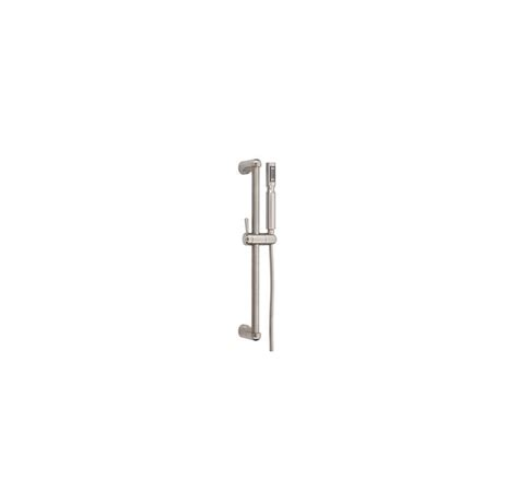 Danze Shower Valve Parts by Faucet Sirius Shower Bundle 3 Bn In Brushed Nickel