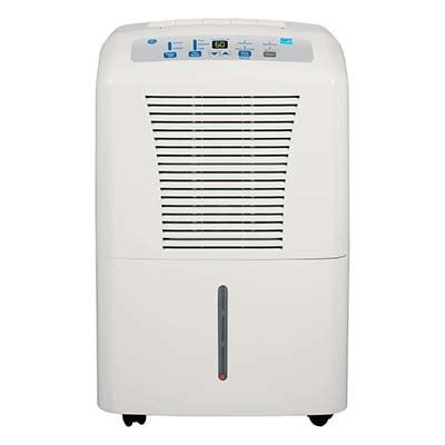 air filters furnace filters and air conditioner filters