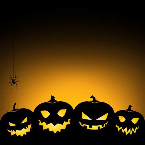 halloween twitter themes ハロウィン ハロウィーン gatag フリーイラスト素材集