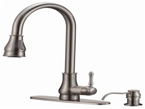 bathroom faucets las vegas cookery used bathroom faucets for sale las vegas