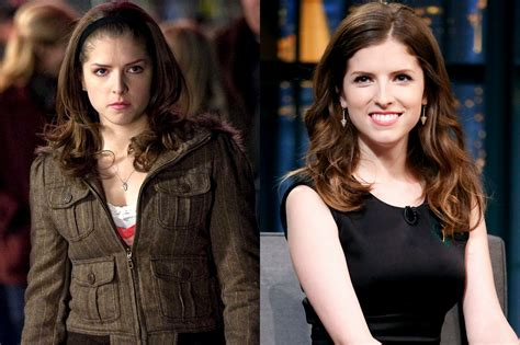 alex kendrick anna kendrick see the cast of twilight then and now