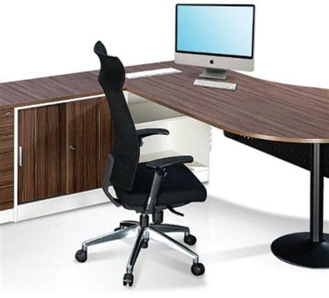Ergonomic Desk Singapore office furniture singapore office furnishings for modern