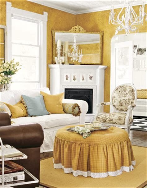 Gold Living Room Curtains Decorating Theme Design 11 Living Room Fireplace Design Ideas Decorating Ideas