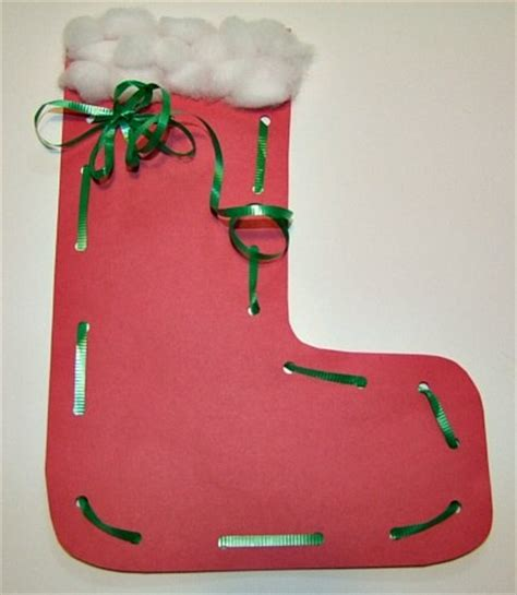 christmas craft ideas for preschoolers 10 signs your