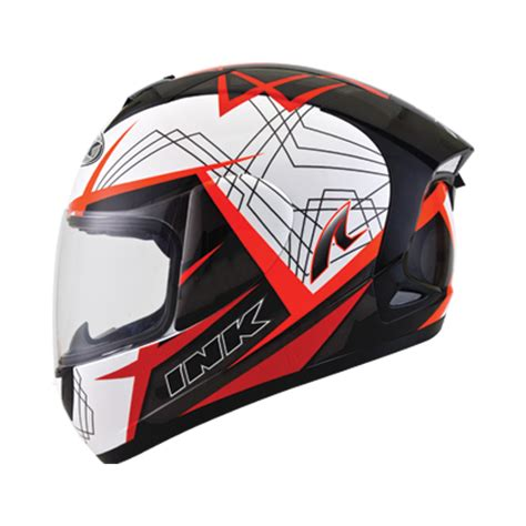 Helm Ink Cl Max Seri 5 helm ink cl max seri 3 pabrikhelm jual helm murah