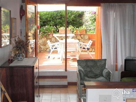 appartamento porto santo stefano appartamento in affitto a porto santo stefano iha 56620