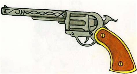 tattoo gun won t buzz tattoo pictures by brent fletcher