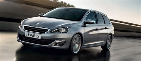 peugeot geelong peugeot 308 touring showroom rex gorell geelong peugeot