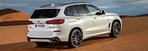 How Much Does A Bmw M6 Cost by How Much Does The 2019 Bmw X5 Cost