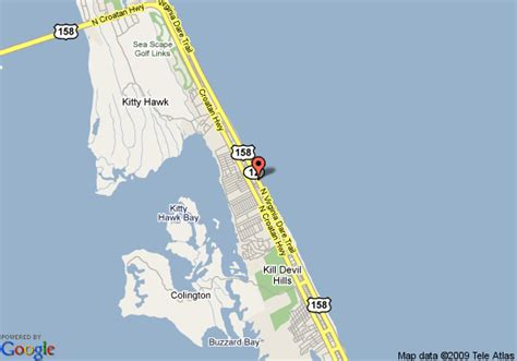 nags carolina map travelodge nags hotel kill deals