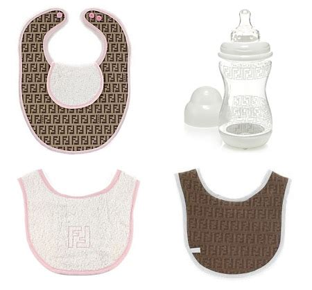 babies accessories designer accessories for babies stylefrizz