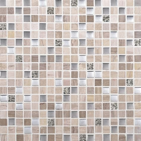 daltile fanfare marvel mosaic mv20 whimsical 5 8 x 5 8
