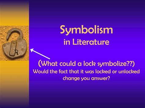 Symbolism In Poetry Essay by 39 Best Images About Poetry And Poetic Devices On Literature Edm And Say Something