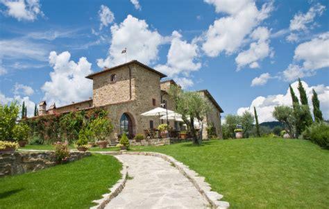 Casa Cornacchi by Casa Cornacchi Country House Updated 2017 Ranch Reviews