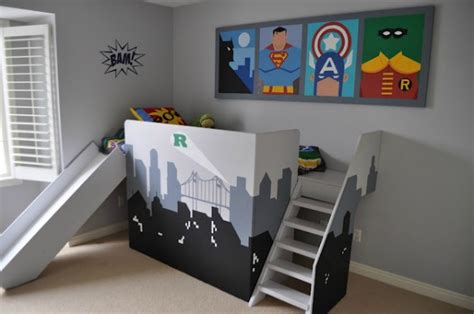 superman bedroom ideas unique batman vs superman bedroom ideas that rock