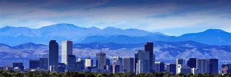 cheap flights from to denver frontier airlines