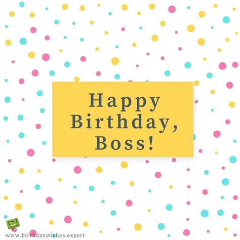 imagenes happy birthday boss professionally yours happy birthday wishes for my boss