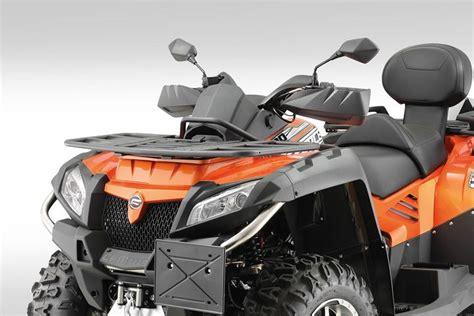 V2 Motorrad Motor Kaufen by Gebrauchte Cf Moto Cforce 820 V2 Efi 4 215 4 Xl Motorr 228 Der Kaufen