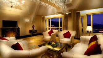 Luxury Livingrooms Luxury Living Room Wallpaper 677589